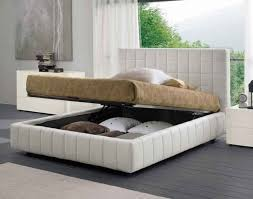 Make Platform Bed Storage by 29 Best Simple U0026 Modern Bed Design For Your Bedroom Images On