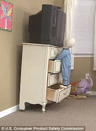 ikea malm drawers videos show how an ikea malm chest of drawers can crush a child
