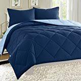 home design alternative color comforters 25 comforter sets comforters sets home