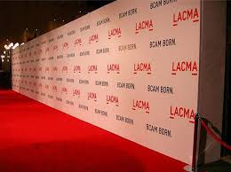 Custom Backdrops Best 25 Red Carpet Background Ideas On Pinterest Red Carpet
