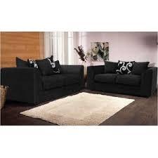 Sofa Sets Under 500 by Sofa Sets Under 500 Wayfair Co Uk