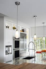 kitchen faucets ottawa the ultimate kitchen faucet modern kitchen design by astro design