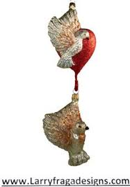 ruby slipper ornament ornaments ruby