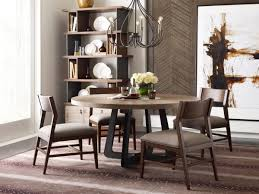 Casual Dining Room Casual Dining Room Nashville Franklin And Greater
