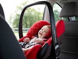 comment choisir un siege auto comment choisir un siège auto les conseils bébé confort bébé