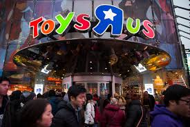 toys r us thanksgiving sale 2014 new york ny toys r us leaving times square location