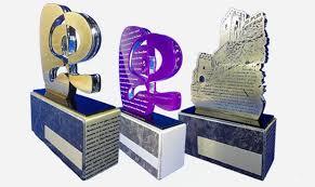 placas 20 tienda de trofeos deportivos personalizados reclamo publicitario trofeos y regalo personalizado