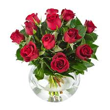 roses for valentines day s day flowers 2018 roses gifts interflora