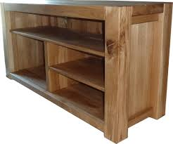 Design For Oak Tv Console Ideas Design For Oak Tv Console Ideas 24057 Amazing With Fireplace