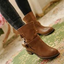 womens boots mid calf 219 best just boots images on shoes cowboy boot and