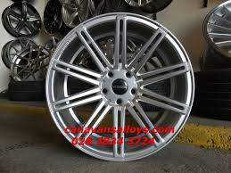 etc audi 47 best wheels images on wheels phones and concave