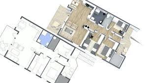 pre made house plans ready made house plans ready made floor plans in less than hours