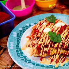 cuisines pez pez puerco cancun restaurant reviews phone number photos