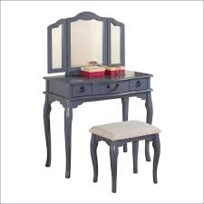 Furniture Victorian Makeup Vanity Vanity table charming makeup vanity white table set w bench with mirror