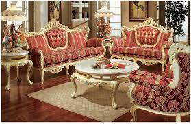 livingroom furniture sale living room furniture reproduction living room