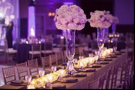 good wedding table decorations diy wedding decor divacypress com