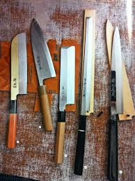 where to buy kitchen knives 317 best knive images on kitchen knives custom