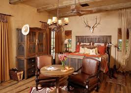 28 best western style interiors images on pinterest cowgirl chic