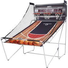 electronic basketball game walmart com
