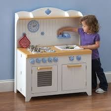 Best Kids Play Kitchen by 50 Best Mueblecitos De Cocina Images On Pinterest Play Kitchens