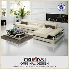 European Sectional Sofas Sofa Beds Design Exciting Unique Sectional Sofa Parts Decorating