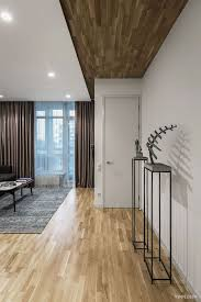 stylish modern apartment in kiev by yodezeen caandesign