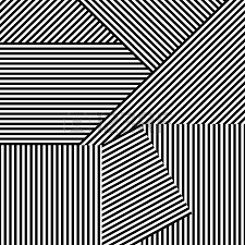 pattern ideas vector striped background diagonal lines pattern black and