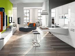 Kitchen Modeling Ideas Splendid Illustration Of Pleasant Kitchen Modeling Ideas Tags