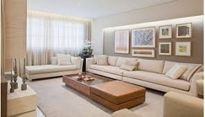 coffee table for long couch 20 best ideas for decorating a narrow long living room home