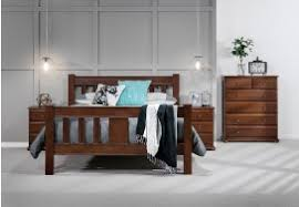 cheap bedroom suites online bedroom suites huge range super savings super amart house stuff
