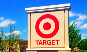 black friday sale target dc increased delivery options make target black friday sale more