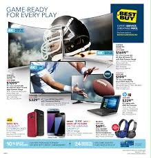 http smart class online best buy weekly ad february 5 11 2017 http www olcatalog