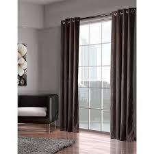 splendid design inspiration heat blocking curtains how to make for