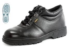 quality s boots safety shoes supplier malaysia safety footwear supplier
