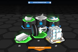 Good Combination Robocraft Topic Loml Are A Good Combination With Power Boost