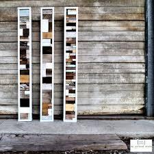 Reclaimed Barn Wood Art Best 25 Scrap Wood Art Ideas On Pinterest Wood Sculpture