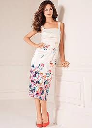 summer dresses on sale shop for summer dresses sale online at kaleidoscope
