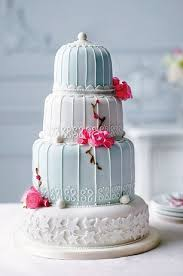 wedding cake average cost 20 ways to cut on the cost of your wedding daily mail online