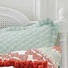 Bed Bath And Beyond Dorm 23 Best Dorm Room Ideas Images On Pinterest College Life