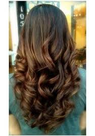 pageant curls hair cruellers versus curling iron 5 pretty date night hairstyles large barrel curling iron