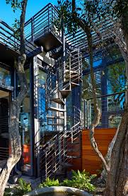 multilevel and sustainable family homes blackle mag