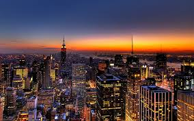 Large Wallpaper Murals Free Best Hd Wallpapers New York City Hd Wallpapers A24
