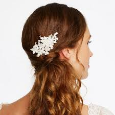 hair accessories online 7 best hair accessories images on hair accessories
