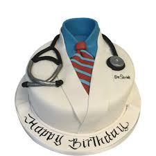 birthday cake lucila cakes