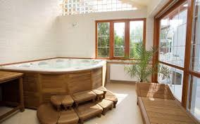bathroom design seattle nice beautiful houses interior bathrooms on home design with