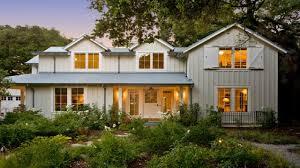 amazing bungalow house design ideas youtube