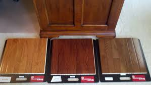 building a home avalon wood floor options colors