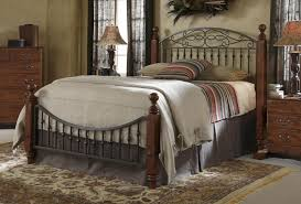 Wood And Iron Bedroom Furniture Image Result For Http Www Nycbed Product Logos
