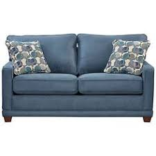crate and barrel full sleeper sofa davis armless full sleeper sofa crate and barrel 807