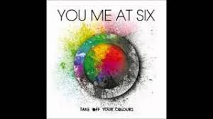 save it for the bedroom lyrics ecouter et télécharger you me at six save it for the bedroom lyrics